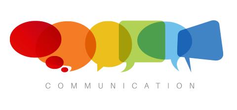 コミュニケーション