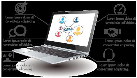 業務管理システム開発