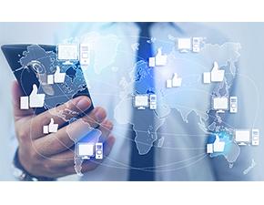クリエイティブ戦略から配信設計までサポートするFacebook広告運用代行