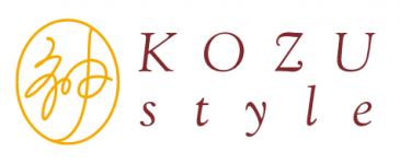 kozustyleロゴ